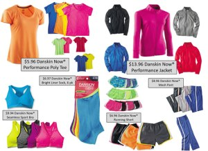 Danskin-Now-Activewear