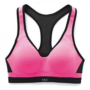VSX Sport