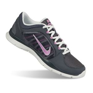 NIKE CROSS TRAINER