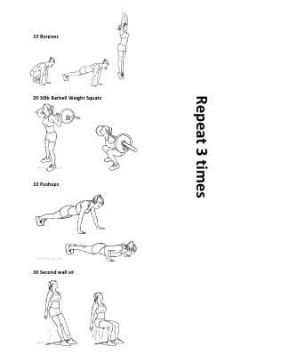 10 Burpees-page0001