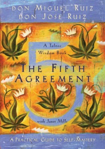 The 5th agreement