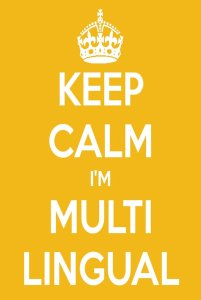 keep_calm_and_i__m_multilingual_by_ameh_lia-d4vnpuq